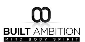 Built Ambition